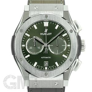 half off 0c4e4 50c71 ウブロ HUBLOT 時計|ブランド腕時計通販GMT