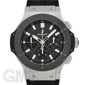 half off b3c94 ce0a3 ウブロ HUBLOT 時計|ブランド腕時計通販GMT