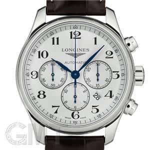 1a2ad3932b ロンジン LONGINESの新品時計一覧 | 腕時計のGMT|中古ブランド時計の ...