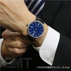 """オートマティック """"150 イヤーズ"""" IW356518"""