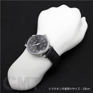 3 AM907 ブラック【正規輸入商品】