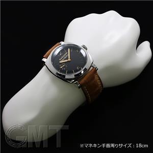 1940 スペシャルエディション PAM00399