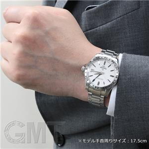 メカニカル GMT SBGM025