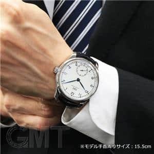 """ハンドワインド・エイトデイズ """"150 イヤーズ IW510212"""