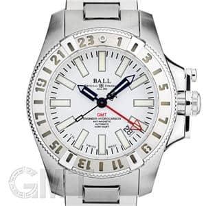 GMT ホワイト DG1016A-S1J-WH