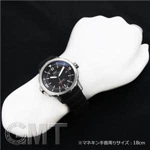 """オートマティック 2000 """"35イヤーズ・オーシャン 2000"""" IW329101"""