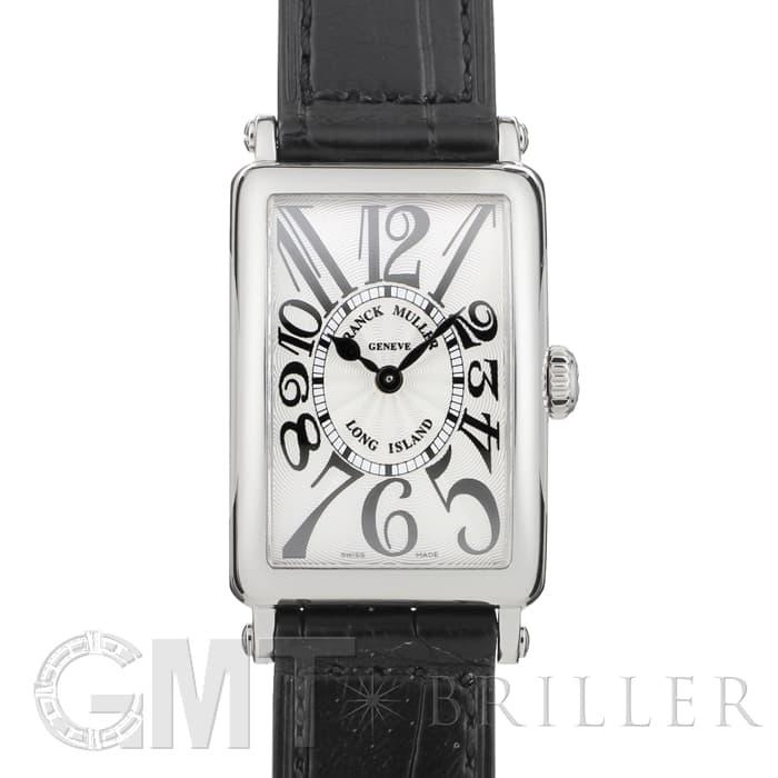 100% authentic fd539 0f3b5 価格.com - フランク・ミュラー(FRANCK MULLER)の腕時計 人気 ...