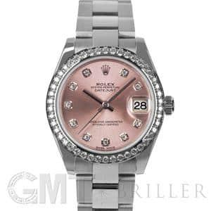 178384G ピンク ジュビリーブレスレット
