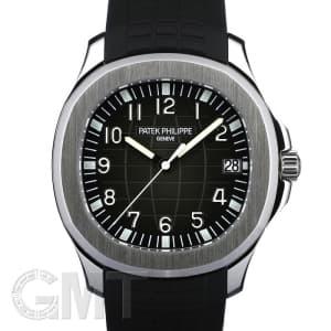 エクストララージ 5167A-001