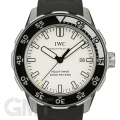 IWC インターナショナルウォッチカンパニー アクアタイマー オートマティック 2000 IW356811