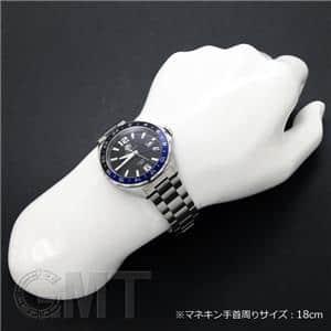 GMT WAZ211A.BA0875