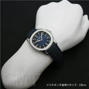 5168G-001 WG 42.2mm