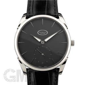 1950 GR WG革 PFC267-1200300