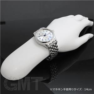 ・オートマティック 36 IW324006
