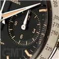 OMEGA オメガ スピードマスター '57 331.10.42.51.01.002 6