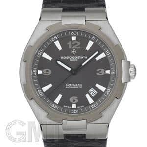 グレー 47040/000W-9500