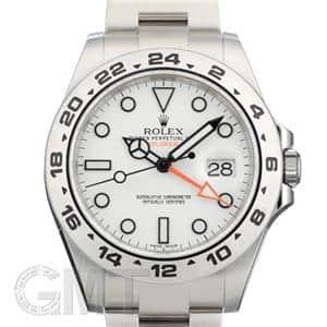 II Ref.216570 ホワイト