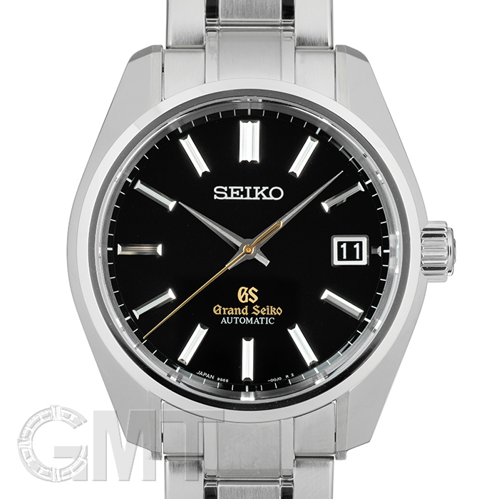 premium selection b0f43 8f71e SEIKO セイコー グランドセイコー時計 買取見積・買取相場・価格 ...