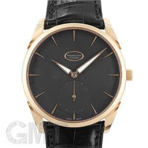 1950 ブラック RG革 PFC267-1000300