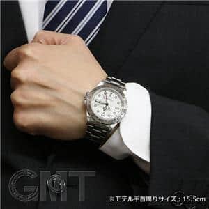 II 16570 ホワイト A番