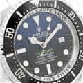 ROLEX ロレックス シードゥエラー ディープシー Dブルー 116660 2