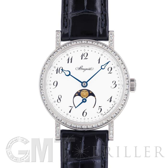 detailed look 1f596 37041 ブレゲ BREGUET 時計|ブランド腕時計通販GMT