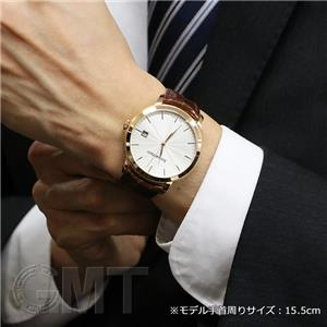 39mm シルバー15170OR.OO.A809CR.01