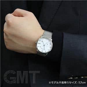 アニュアルカレンダー GMT 6670-1127-MMB