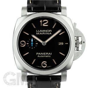 OFFICINE PANERAI オフィチーネ パネライ ルミノール マリーナ1950 3DAYS PAM01312 メイン