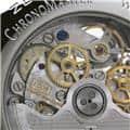 ZENITH ゼニス クロノマスター XXT オープン 03.1260.4021/22.C505 26
