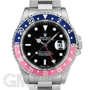 16700 ブルー/レッド T番 オールトリチウム