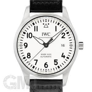 マークXVIII ホワイト IW327002