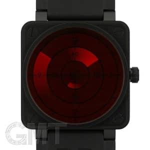 01-92 RED RADAR 世界限定999本