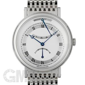 detailed look a8a56 4ea97 ブレゲ BREGUET 時計|ブランド腕時計通販GMT