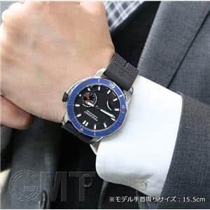 9050443/30/1 JAPAN LIMITED【正規認定中古】