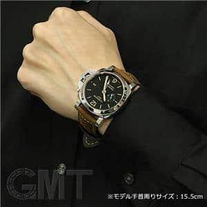 3Days GMT PAM01535 アッチャイオ