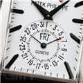 PATEK PHILIPPEパテック・フィリップ ゴンドーロ 8DAYS  シルバーホワイトオパーリン 5200G-010 9