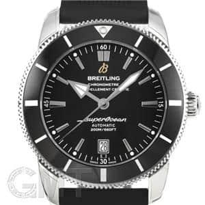 II 46 ブラック A201B74ORC