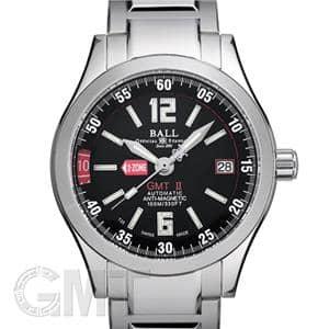 GMT GM1032C-S1AJ-BK