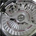 OMEGA オメガ スピードマスター グレーサイド・オブ・ザ・ムーン 311.93.44.51.99.001 24