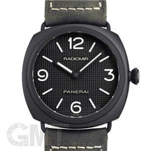 チェラミカ 45mm PAM00643