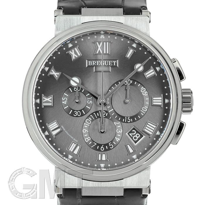 new products 1d64b 1b0d8 ブレゲ(Breguet)の腕時計 人気売れ筋ランキング - 価格.com
