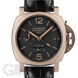 8DAYS GMT オロロッソ PAM00576