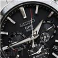SEIKO セイコー デュアルタイム SBXC003 GPSソーラー 5
