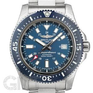 44 スペシャル ブルー Y192C59PSS