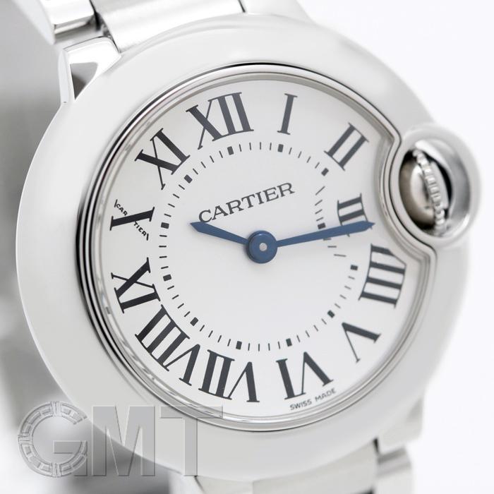 中古腕時計ならこんなに安い!