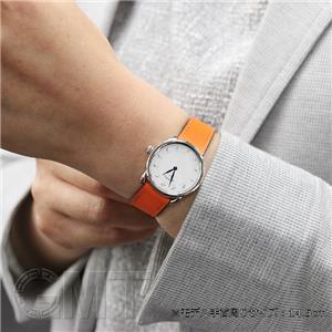 AR5.210.130/WOR※ 040137WW00 PM 28mm オレンジ
