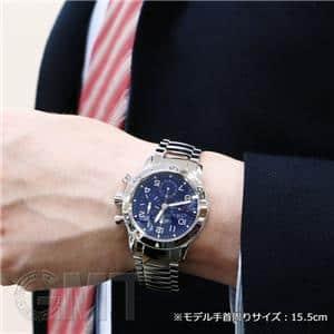 3807ST/J2/SW9 日本限定1000本