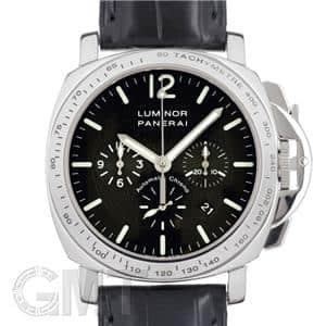 ルミノールクロノ 2000 PAM00045