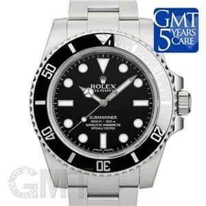 buy popular d265a 9e7d5 ROLEX ロレックス サブマリーナー 114060